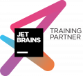 jetbrains-training-partner